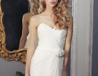 mia-mia-2013-wedding-dress-collection-lantana-detail