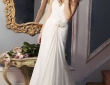 mia-mia-2013-wedding-dress-collection-lantana