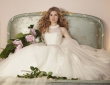 mia-mia-2013-wedding-dress-collection-lily-of-the-valley