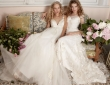 mia-mia-2013-wedding-dress-collection-mulberry-and-briar-sitting