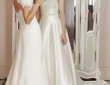 mia-mia-2013-wedding-dress-collection-oleander-and-cornflower-side