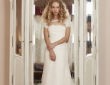 mia-mia-2013-wedding-dress-collection-oleander