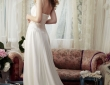 mia-mia-2013-wedding-dress-collection-peony-back
