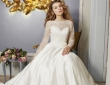 mia-mia-2013-wedding-dress-collection-rosemary