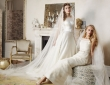 mia-mia-2013-wedding-dress-collection-tamara-and-holly-seated