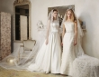 mia-mia-2013-wedding-dress-collection-tamara-and-holly