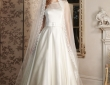 mia-mia-2013-wedding-dress-collection-tamara