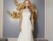 mia-mia-2013-wedding-dress-collection-windflower