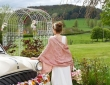 what-is-a-wedding-yurt-tea-party-photoshoot-11