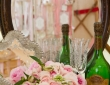 what-is-a-wedding-yurt-tea-party-photoshoot-12