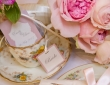 what-is-a-wedding-yurt-tea-party-photoshoot-13