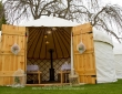 what-is-a-wedding-yurt-tea-party-photoshoot-2