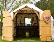 what-is-a-wedding-yurt-tea-party-photoshoot-3