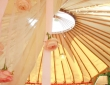 what-is-a-wedding-yurt-tea-party-photoshoot-6