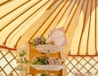 what-is-a-wedding-yurt-tea-party-photoshoot-7