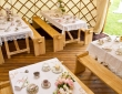 what-is-a-wedding-yurt-tea-party-photoshoot-8