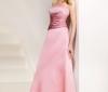 berketex-catlin-dusky-pink