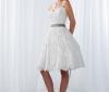coco-couture-12571A