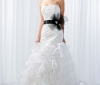 coco-couture-12579A