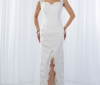 coco-couture-12586A
