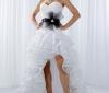 coco-couture-12588A