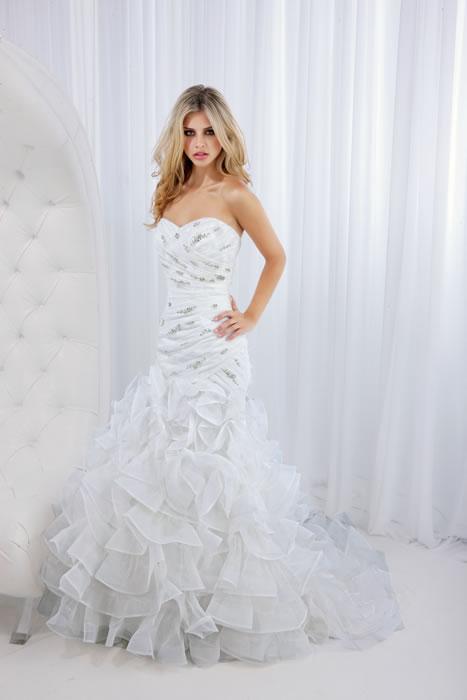 Платье На выпускной 4 класса 2014 года фото Мода Статьи.