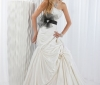 impression-bridal-10081