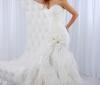 impression-bridal-10082