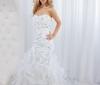 impression-bridal-10083
