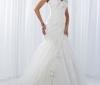 impression-bridal-10084
