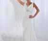 impression-bridal-10085