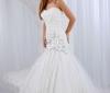 impression-bridal-10086