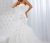 impression-bridal-10087