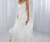impression-bridal-10088