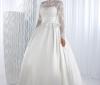 impression-bridal-10089