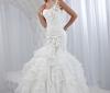 impression-bridal-10090