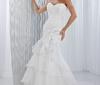 impression-bridal-10091