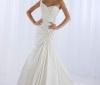 impression-bridal-10092