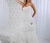 impression-bridal-10093