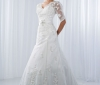impression-bridal-10094