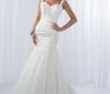 impression-bridal-10095