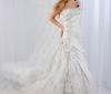 impression-bridal-10096