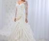 impression-bridal-10097