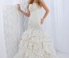 impression-bridal-10098