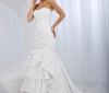 impression-bridal-10099