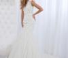 impression-bridal-10100