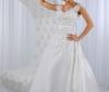 impression-bridal-10101