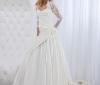impression-bridal-10102