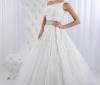 impression-bridal-10103