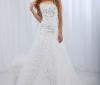 impression-bridal-10104